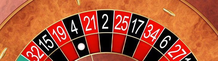 CasinoRank