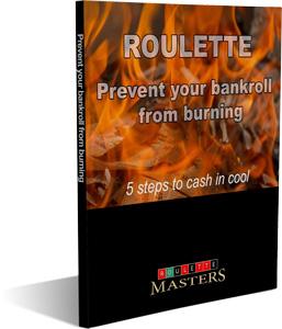 E-book roulette
