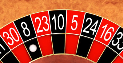 How to choose your online casino?